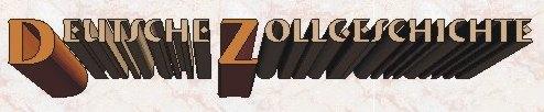 Zoogeschi